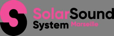 Marseille SolarSoundSystem